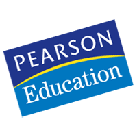 Pearson Education 38 vector