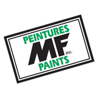 Peintures MF Paints vector