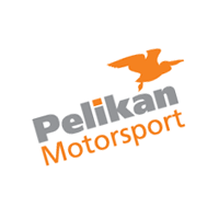 Pelikan Motorsport download