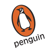 Penguin download