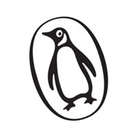 Penguin Group vector