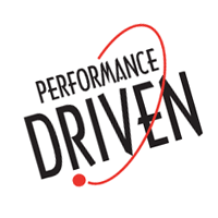 Performance Driven vector