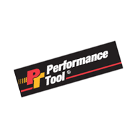 Performance Tool vector