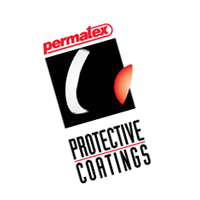 Permatex Protective Coatings vector
