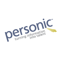Personic Software 136 download