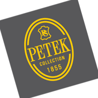 Petek download