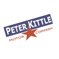Peter Kittle vector