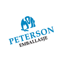 Peterson Emballasje download