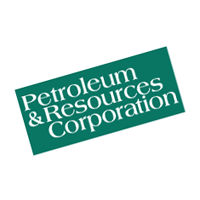 Petroleum & Resources vector