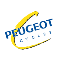 Peugeot Cycles vector