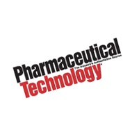 Pharmaceutical Technology vector