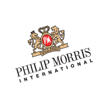 Philip Morris International vector