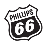 Phillips-66 vector