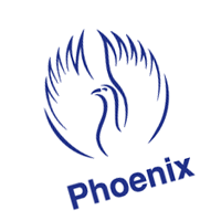 Phoenix 44 download