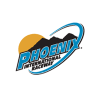 Phoenix International Raceway 55 download