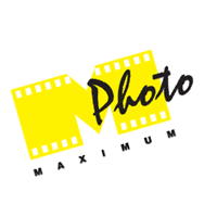Photo Maximum vector