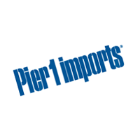 Pier 1 Imports 76 vector