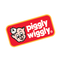 Piggly-Wiggly vector