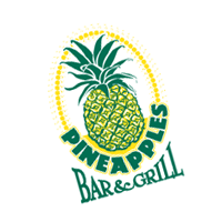 Pineapples download