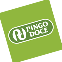Pingo Doce 93 download