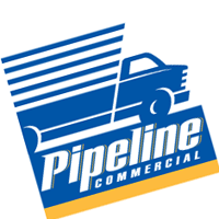 Pipeline Commercial download