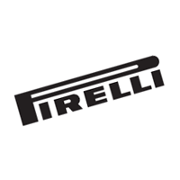 Pirelli download