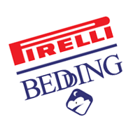 Pirelli Bedding vector