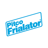 Pitco Frialator vector
