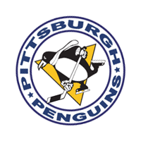Pittsburgh Penguins 131 download