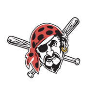 Pittsburgh Pirates 137 Download Vector
