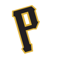 Pittsburgh Pirates 139 vector