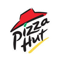Pizza Hut 2 vector