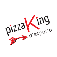 pizza king download pizza king vector logos brand logo company logo. Black Bedroom Furniture Sets. Home Design Ideas
