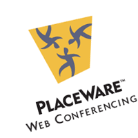 PlaceWare vector