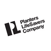 Planters LifeSaver Company download