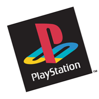PlayStation 184 vector
