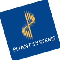 Pliant Systems download