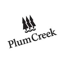 Plum Creek vector