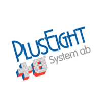 PlusEight System download