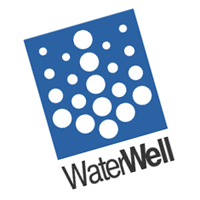 Pluton WaterWell vector