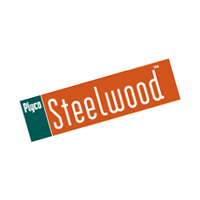 Plyco Steelwood vector