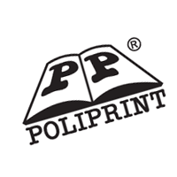 Poliprint download