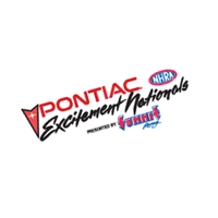 Pontiac Excitement Nationals download