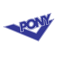 Pony download