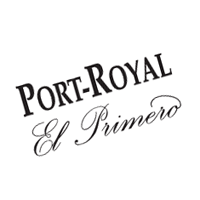 Port-Royal vector