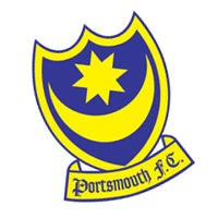 Portsmouth Fc download