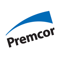 Premcor download