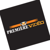 Premiere Video 26 download