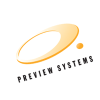 Preview Systems vector