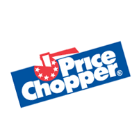 Price Chopper download